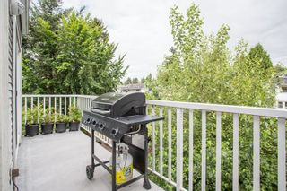 """Photo 17: 306 526 THIRTEENTH Street in New Westminster: Uptown NW Condo for sale in """"Regent Court"""" : MLS®# R2590917"""