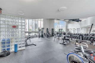 Photo 18: 303 1008 BEACH Avenue in Vancouver: Yaletown Condo for sale (Vancouver West)  : MLS®# R2593017
