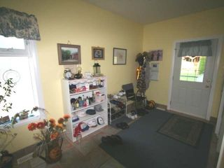 Photo 32: 5976 VLA ROAD in : Chase House for sale (South East)  : MLS®# 135437