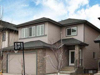 Photo 1: 5119 2 AV SW in : Zone 53 House for sale (Edmonton)  : MLS®# E3407228