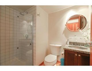 Photo 14: 503 7 RIALTO COURT in Quay: Home for sale : MLS®# V1133033