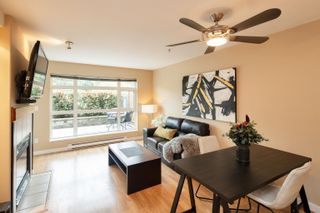 """Photo 13: 227 3122 ST JOHNS Street in Port Moody: Port Moody Centre Condo for sale in """"SONRISA"""" : MLS®# R2620860"""