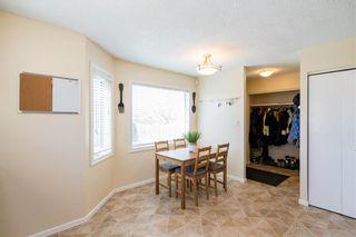 Photo 14: 236 Fernbank Avenue in Winnipeg: Riverbend Residential for sale (4E)  : MLS®# 202111424