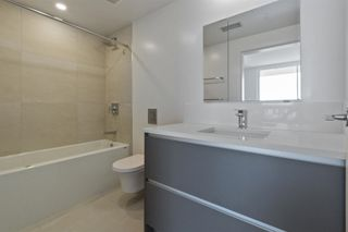 Photo 3: 724 180 E 2ND Avenue in Vancouver: Mount Pleasant VE Condo for sale (Vancouver East)  : MLS®# R2603922