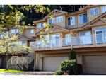 Property Photo: 113 2979 PANORAMA DR in Coquitlam