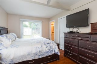 """Photo 16: 1840 SOWDEN Street in North Vancouver: Norgate House for sale in """"Norgate"""" : MLS®# R2472869"""