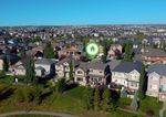 Main Photo: 82 Panatella Crescent NW in Calgary: Panorama Hills Detached for sale : MLS®# A1148357