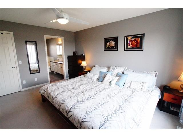 Photo 41: Photos: 34 WESTON GR SW in Calgary: West Springs Detached for sale : MLS®# C4014209