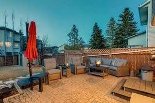 Photo 36: 1024 Woodview Crescent SW in Calgary: Woodlands Detached for sale : MLS®# A1091438