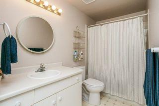Photo 41: 1524 HEFFERNAN Close in Edmonton: Zone 14 Attached Home for sale : MLS®# E4241611