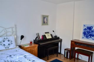 """Photo 9: 706 2409 W 43RD Avenue in Vancouver: Kerrisdale Condo for sale in """"BALSAM COURT"""" (Vancouver West)  : MLS®# R2142014"""