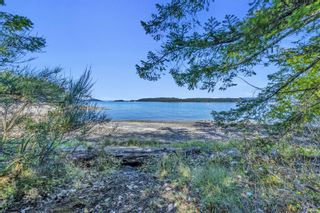 Photo 68: 2521 North End Rd in : GI Salt Spring House for sale (Gulf Islands)  : MLS®# 854306