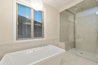 Photo 27: 32 West Grove Bay SW in Calgary: West Springs Detached for sale : MLS®# A1147560