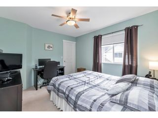 """Photo 30: 14974 59 Avenue in Surrey: Sullivan Station House for sale in """"Millers Lane"""" : MLS®# R2549477"""