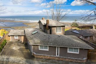Photo 1: 5810 Coral Rd in : CV Courtenay North House for sale (Comox Valley)  : MLS®# 869365