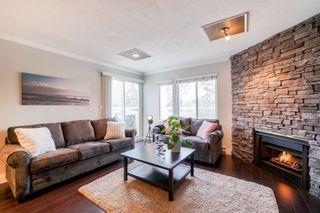 "Photo 6: 22 5661 LADNER TRUNK Road in Ladner: Hawthorne Condo for sale in ""Oak Glen Terrace"" : MLS®# R2341321"