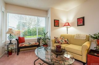 Photo 14: 4 2197 Duggan Rd in : Na Central Nanaimo Row/Townhouse for sale (Nanaimo)  : MLS®# 861589