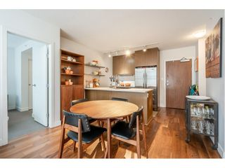 """Photo 8: 908 251 E 7TH Avenue in Vancouver: Mount Pleasant VE Condo for sale in """"District"""" (Vancouver East)  : MLS®# R2465561"""