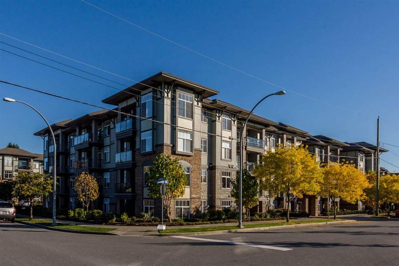 FEATURED LISTING: 307 - 2068 SANDALWOOD Crescent Abbotsford
