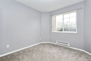 """Photo 12: 105B 45655 MCINTOSH Drive in Chilliwack: Chilliwack W Young-Well Condo for sale in """"McIntosh Place"""" : MLS®# R2515821"""