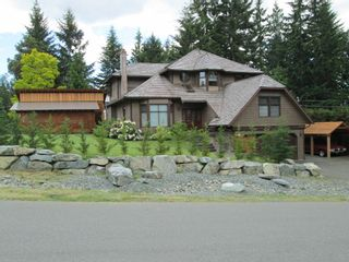 Photo 62: 2200 McIntosh Road in Shawnigan Lake: Z3 Shawnigan Building And Land for sale (Zone 3 - Duncan)  : MLS®# 358151
