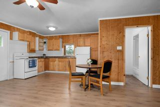 Photo 6: 6 Stobart Lane in Lac Du Bonnet RM: Lorell Holdings Residential for sale (R28)  : MLS®# 202119542