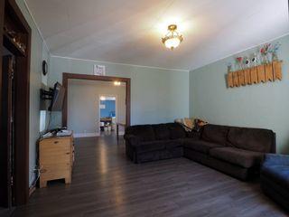 Photo 17: 65091 PR 242 Highway in Bagot: House for sale : MLS®# 202011564
