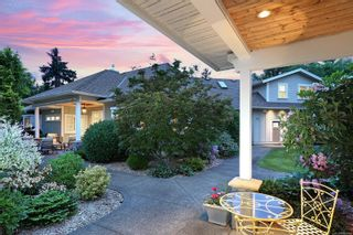 Photo 18: 1063 Kincora Lane in Comox: CV Comox Peninsula House for sale (Comox Valley)  : MLS®# 882013