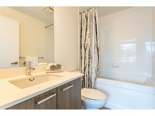 """Photo 12: 401 2789 SHAUGHNESSY Street in Port Coquitlam: Central Pt Coquitlam Condo for sale in """"""""THE SHAUGHNESSY"""""""" : MLS®# R2475869"""