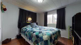 "Photo 24: 10 40157 GOVERNMENT Road in Squamish: Garibaldi Estates Manufactured Home for sale in ""Spiral Trailer Park"" : MLS®# R2593322"