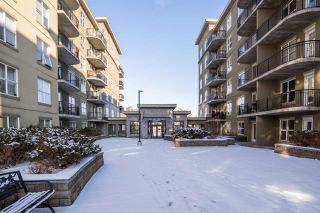 Photo 22: 2-514 4245 139 Avenue in Edmonton: Zone 35 Condo for sale : MLS®# E4227193