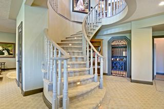 Photo 30: 38 Summit Pointe Drive: Heritage Pointe Detached for sale : MLS®# A1112719