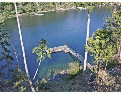 Photo 9: Photos: 9982 WESCAN RD in Halfmoon Bay: Halfmn Bay Secret Cv Redroofs House for sale (Sunshine Coast)  : MLS®# V913476
