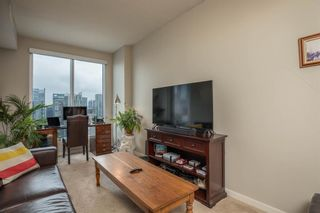 Photo 11: 1705 1320 1 Street SE in Calgary: Beltline Apartment for sale : MLS®# A1110899