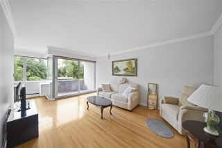 "Photo 9: 503 1315 CARDERO Street in Vancouver: West End VW Condo for sale in ""DIANNE COURT"" (Vancouver West)  : MLS®# R2473020"