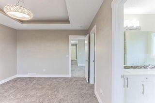 Photo 17: 2089 High Country Rise NW: High River Detached for sale : MLS®# A1117869