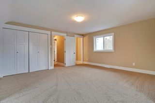 Photo 9: 83 Armstrong Crescent SE in Calgary: House for sale : MLS®# C3622395