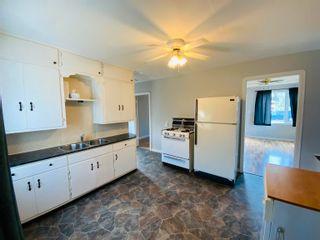 Photo 12: 4620 54 Avenue: Wetaskiwin House for sale : MLS®# E4255241