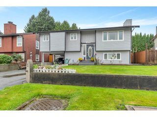 Photo 2: 5139 206 Street in Langley: Langley City House for sale : MLS®# R2509737