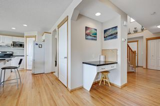 Photo 7: 85 Edgeridge Close NW in Calgary: Edgemont Detached for sale : MLS®# A1110610
