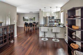 Photo 9: 205 406 Simcoe St in VICTORIA: Vi James Bay Condo for sale (Victoria)  : MLS®# 762231