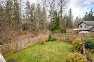 Photo 30: A 2727 Willemar Ave in : CV Courtenay City Half Duplex for sale (Comox Valley)  : MLS®# 867145
