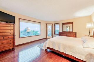 Photo 23: 217 Signature Way SW in Calgary: Signal Hill Detached for sale : MLS®# A1148692