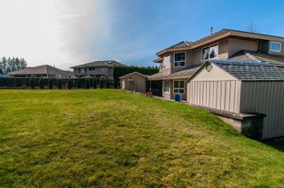 Photo 64: 1957 Pinehurst Pl in : CR Campbell River West House for sale (Campbell River)  : MLS®# 869499