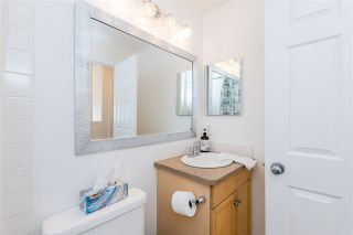 Photo 33: 380 BOTHWELL Drive: Sherwood Park House for sale : MLS®# E4236475