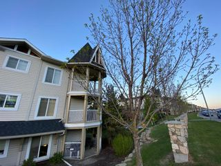 Photo 29: 2214 70 Panamount Drive NW in Calgary: Panorama Hills Apartment for sale : MLS®# A1113784