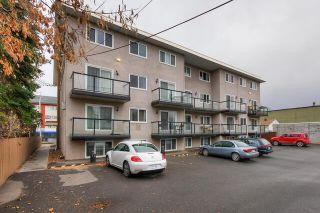 Photo 26: 202 11429 124 Street in Edmonton: Zone 07 Condo for sale : MLS®# E4236657