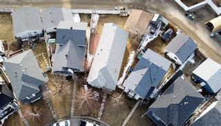 Photo 4: 18 Martinridge Way NE in Calgary: Martindale Detached for sale : MLS®# A1119098