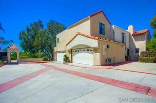Photo 2: SERRA MESA Condo for sale : 4 bedrooms : 8642 Converse Ave in San Diego