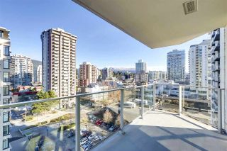 """Photo 21: 1107 1320 CHESTERFIELD Avenue in North Vancouver: Central Lonsdale Condo for sale in """"Vista Place"""" : MLS®# R2537049"""